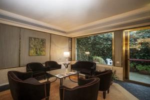 HM-lounge-2