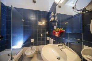 HM-toiletsingle