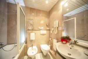 HM-toiletstandard